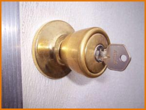 Los Angeles Locksmith Store Los Angeles, CA 310-579-9349